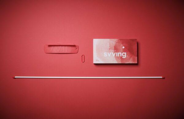 svving Red Flag